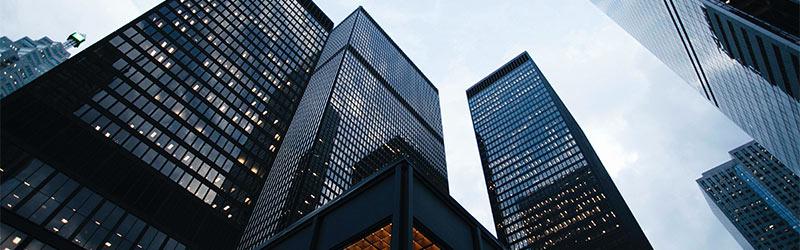 Banker och andra långivare som erbjuder privatlån utan säkerhet