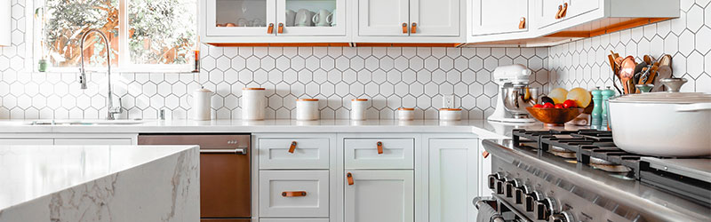 Förverkliga dina köksdrömmar med hjlp av ett kökslån med låg ränta