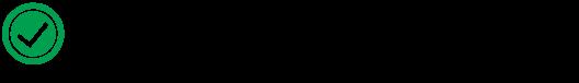 HittaPrivatlån.nu Logo