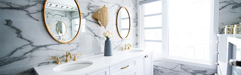 Teckna badrumslån online